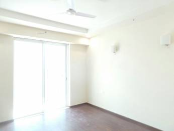 3868 sqft, 4 bhk Apartment in DLF Pinnacle Sector 43, Gurgaon at Rs. 0.0100 Cr