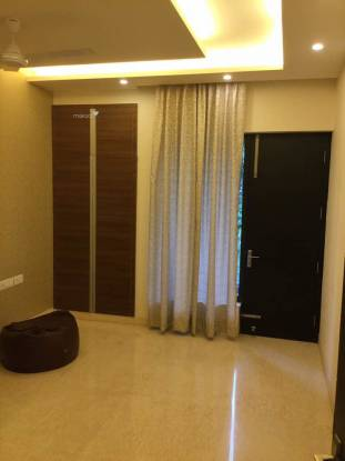 1950 sqft, 3 bhk BuilderFloor in DLF Phase 5 Sector 53, Gurgaon at Rs. 40000