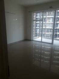 1642 sqft, 3 bhk Apartment in Dhoot Time Residency Sector 63, Gurgaon at Rs. 30000