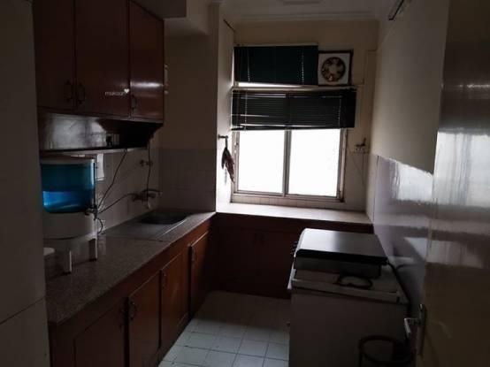 1332 sqft, 3 bhk Apartment in DLF Carlton Estate Sector 53, Gurgaon at Rs. 50000