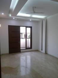 2000 sqft, 3 bhk BuilderFloor in Ansal Sushant Lok 1 Sushant Lok Phase - 1, Gurgaon at Rs. 40000