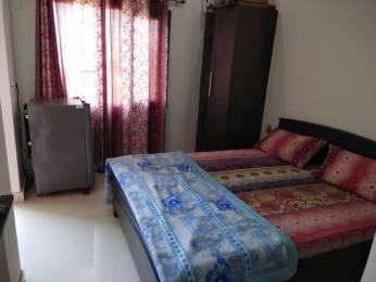 450 sqft, 1 bhk Apartment in Ansal Sushant Lok 1 Sushant Lok Phase - 1, Gurgaon at Rs. 14000