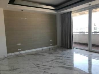 6000 sqft, 4 bhk Apartment in Salcon The Verandas Sector 54, Gurgaon at Rs. 2.3000 Lacs