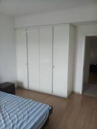 1875 sqft, 3 bhk Apartment in DLF Park Place Sector 54, Gurgaon at Rs. 0.0100 Cr