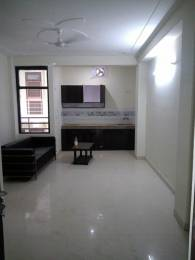 700 sqft, 1 bhk BuilderFloor in HUDA Plot Sector 43 Sector 43, Gurgaon at Rs. 23000