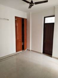 1150 sqft, 3 bhk Apartment in Ansal Maple Heights Sector 43, Gurgaon at Rs. 33000