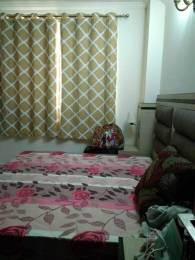 1377 sqft, 3 bhk Apartment in DLF Carlton Estate Sector 53, Gurgaon at Rs. 60000
