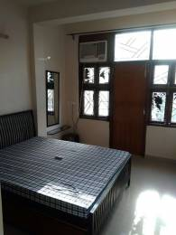 600 sqft, 1 bhk BuilderFloor in Ansal Sushant Lok 1 Sushant Lok Phase - 1, Gurgaon at Rs. 18000