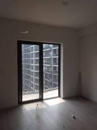 2045 sqft, 3 bhk Apartment in Ireo Skyon Sector 60, Gurgaon at Rs. 33000