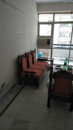 800 sqft, 1 bhk Apartment in Ansal Sushant Estate Sector 52, Gurgaon at Rs. 28000