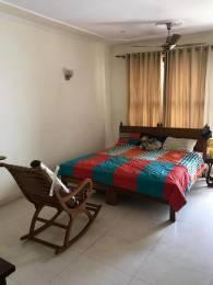 2000 sqft, 2 bhk Apartment in Ansal Sushant Lok 1 Sushant Lok Phase - 1, Gurgaon at Rs. 45000