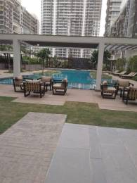 4500 sqft, 4 bhk Apartment in Builder m3m golf estate Extension road Sector 65, Gurgaon at Rs. 90000