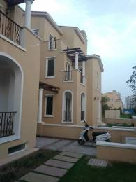 6520 sqft, 5 bhk Villa in Emaar Marbella Sector 66, Gurgaon at Rs. 1.5000 Lacs