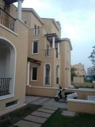 6520 sqft, 5 bhk Villa in Emaar Marbella Sector 66, Gurgaon at Rs. 1.5000 Lacs