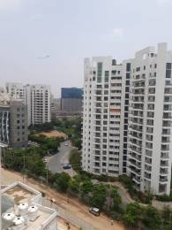 1245 sqft, 2 bhk Apartment in TDI Ourania Sector 53, Gurgaon at Rs. 65000