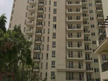 1020 sqft, 2 bhk Apartment in Emaar Emerald Estate Sector 65, Gurgaon at Rs. 25000