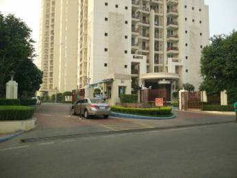 3400 sqft, 4 bhk Apartment in DLF Group Summit Golf Course Road, Gurgaon at Rs. 0.0100 Cr