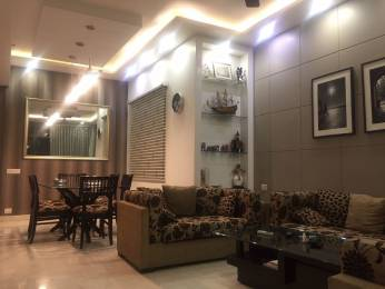 2164 sqft, 3 bhk Apartment in Ireo The Grand Arch Sector 58, Gurgaon at Rs. 55000
