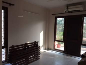 1700 sqft, 3 bhk BuilderFloor in Ansal Sushant Lok 1 Sushant Lok Phase - 1, Gurgaon at Rs. 35000
