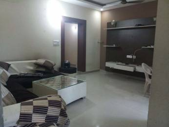 2350 sqft, 3 bhk Apartment in Ardee Palm Grove Heights Sector 52, Gurgaon at Rs. 55000