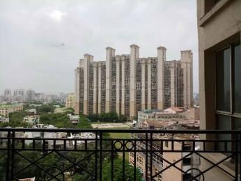 1777 sqft, 3 bhk Apartment in DLF Regency Park II Sector 27, Gurgaon at Rs. 40000