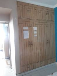 1340 sqft, 3 bhk Apartment in Ansal Sushant Estate Sector 52, Gurgaon at Rs. 34000