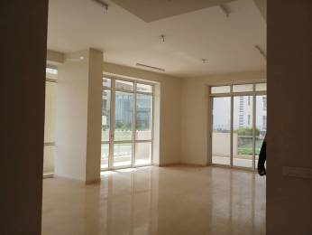 2200 sqft, 3 bhk Apartment in Pioneer Pioneer Presidia Sector 62, Gurgaon at Rs. 45000
