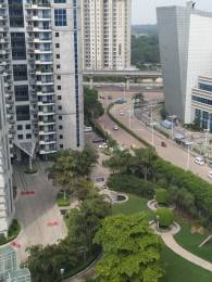 3868 sqft, 4 bhk Apartment in DLF Pinnacle Sector 43, Gurgaon at Rs. 85000