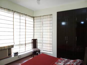 1300 sqft, 2 bhk Apartment in Pioneer Pioneer Park PH 1 Sector 61, Gurgaon at Rs. 50000