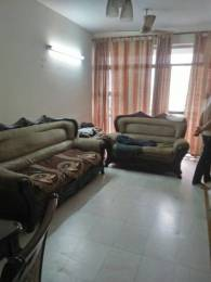 800 sqft, 1 bhk Apartment in Ansal Sushant Estate Sector 52, Gurgaon at Rs. 30000