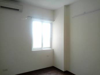 1950 sqft, 3 bhk Apartment in Emaar Palm Drive Sector 66, Gurgaon at Rs. 45000