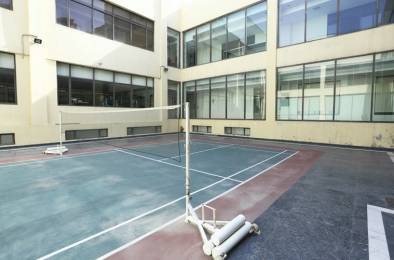 3026 sqft, 4 bhk Apartment in Suncity Essel Towers Sector 28, Gurgaon at Rs. 95000