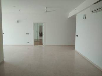 3081 sqft, 4 bhk Apartment in DLF The Crest Sector 54, Gurgaon at Rs. 1.5000 Lacs