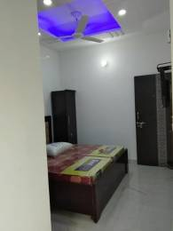 400 sqft, 1 bhk Apartment in Ansal Sushant Lok 1 Sushant Lok Phase - 1, Gurgaon at Rs. 13000