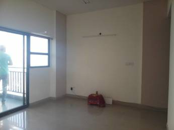 2350 sqft, 3 bhk Apartment in Ardee Palm Grove Heights Sector 52, Gurgaon at Rs. 40000