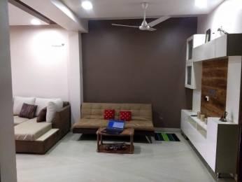 1800 sqft, 2 bhk BuilderFloor in HUDA Plot Sector 46 Sector 46, Gurgaon at Rs. 30000