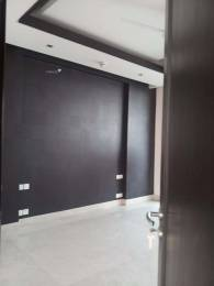 6425 sqft, 5 bhk Apartment in Salcon The Verandas Sector 54, Gurgaon at Rs. 2.0000 Lacs