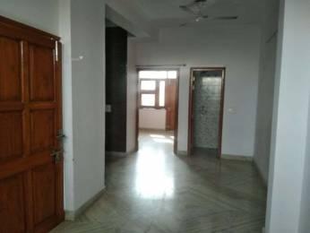 1500 sqft, 2 bhk BuilderFloor in HUDA Plot Sector 45 Sector 45, Gurgaon at Rs. 22000