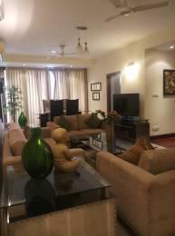 1500 sqft, 2 bhk BuilderFloor in Builder ITC Garden Estate Sector 24, Gurgaon at Rs. 0.0100 Cr