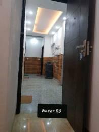 300 sqft, 1 bhk Apartment in Ansal Sushant Lok 1 Sushant Lok Phase - 1, Gurgaon at Rs. 15000
