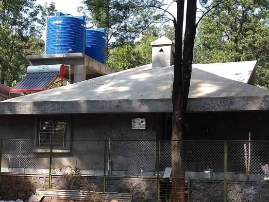 2000 sqft, 3 bhk Villa in Builder bhilar estate Bhilar Road, Satara at Rs. 3.0000 Cr