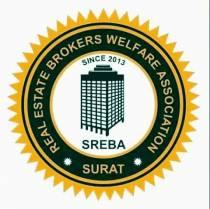 Balaji Property Consultant Advisor