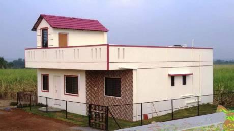 1000 sqft, 2 bhk Villa in Builder Project WaiPanchgani Road, Satara at Rs. 35.0000 Lacs