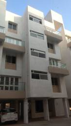 1182 sqft, 2 bhk Apartment in Paras Delicia Hinjewadi, Pune at Rs. 57.2100 Lacs