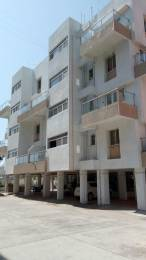1181 sqft, 2 bhk Apartment in Paras Delicia Hinjewadi, Pune at Rs. 57.2300 Lacs