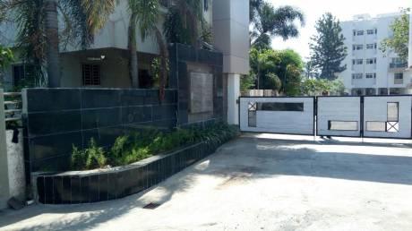 1185 sqft, 2 bhk Apartment in Paras Delicia Hinjewadi, Pune at Rs. 57.2200 Lacs