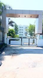 1225 sqft, 2 bhk Apartment in Paras Delicia Hinjewadi, Pune at Rs. 58.9206 Lacs