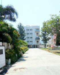 1188 sqft, 2 bhk Apartment in Paras Delicia Hinjewadi, Pune at Rs. 61.1100 Lacs