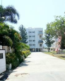 1188 sqft, 2 bhk Apartment in Paras Delicia Hinjewadi, Pune at Rs. 59.0000 Lacs