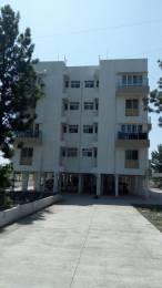 1156 sqft, 2 bhk Apartment in Paras Delicia Hinjewadi, Pune at Rs. 57.2500 Lacs